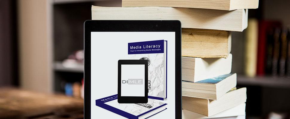 dimle-books